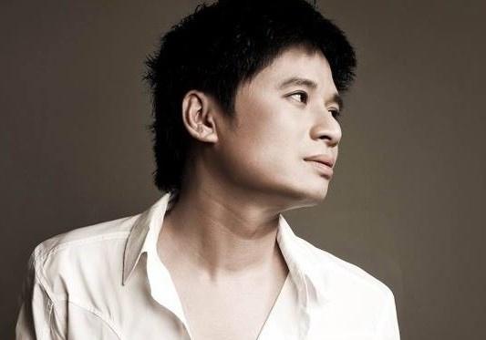 Tan Minh: 'Suc toi, mot nam lam duoc hai live show nhung de lam gi?' hinh anh
