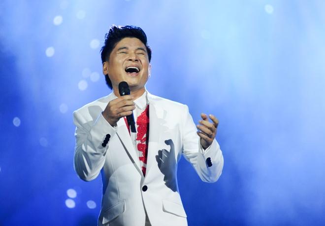 Tan Minh: 'Suc toi, mot nam lam duoc hai live show nhung de lam gi?' hinh anh 3