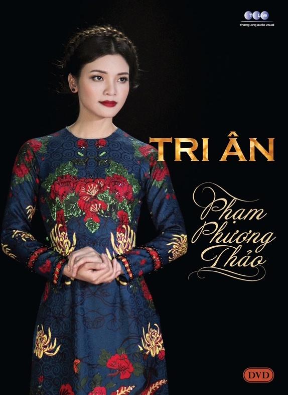 Pham Phuong Thao tung 'nam lan bay luot' muon bo viec ca hat hinh anh 1