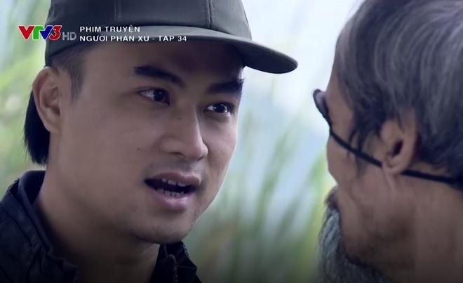 'Nguoi phan xu' tap 34: Ai la tay trong cua The 'Chot' o Phan Thi? hinh anh 2
