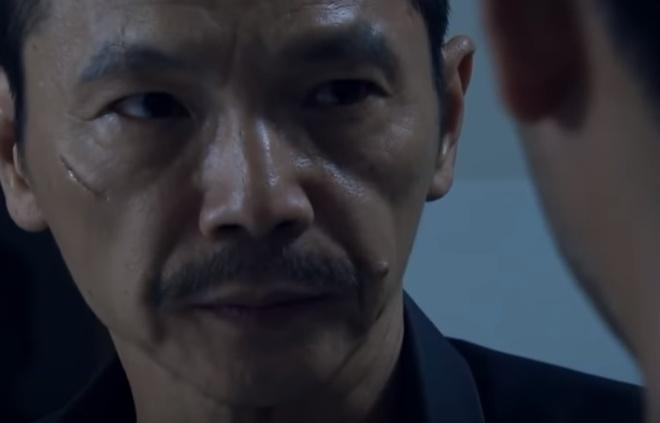 'Nguoi phan xu' tap 36: Luong Bong ban chet Tran Tuan, cuu Bao Ngau hinh anh