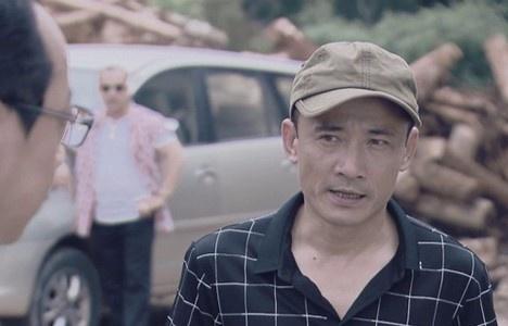 'Nguoi phan xu' tap 40: Ke thu moi cua ong trum Phan Quan tung chieu hinh anh 2