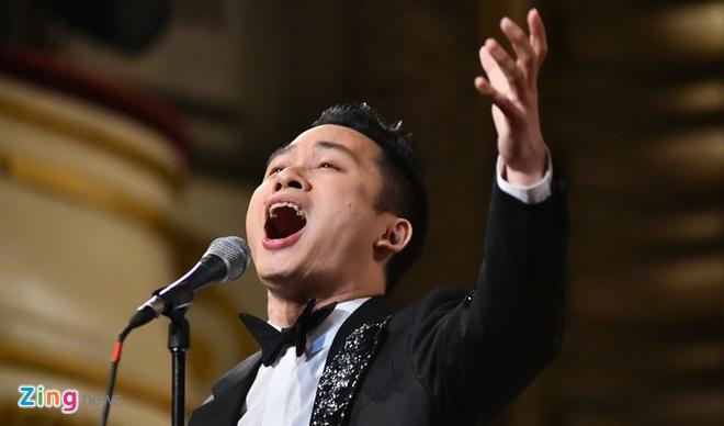 Tai sao diva, divo nhac nhe vang bong trong 'Dieu con mai 2017'? hinh anh