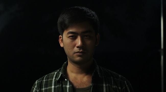 Bao Anh 'Nguoi phan xu': Toi mong Bao Ngau duoc chet cung Luong Bong hinh anh 2