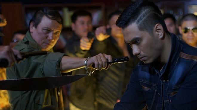 'Nguoi phan xu' thay doi dinh kien ve phim truyen hinh Viet the nao? hinh anh