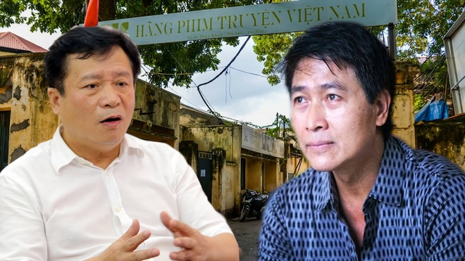 Dai gia Thuy Nguyen: 'Toi noi Quoc Tuan la Chi Pheo dung luc nhay cam' hinh anh