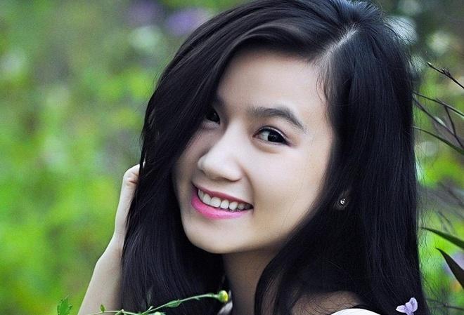 Luong Giang: 'Toi san sang khong nhan cat-xe neu co vai dien hay' hinh anh