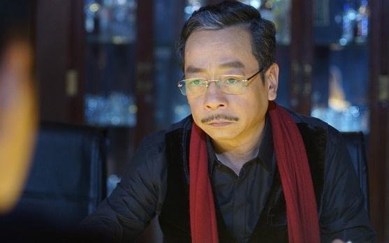 'Nguoi phan xu' gop mat trong cuoc hoi ngo Che Linh - Thanh Tuyen hinh anh
