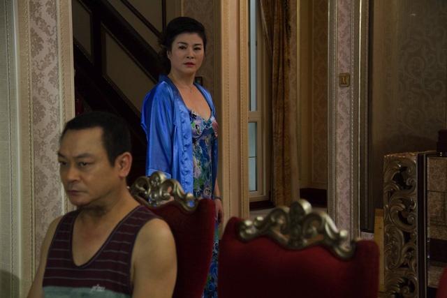 Viet Nam gianh giai Phim nuoc ngoai hay nhat tai Nhat Ban hinh anh 1