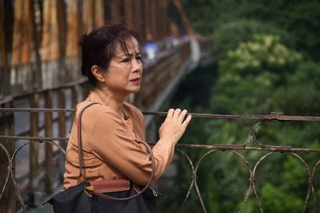 Viet Nam gianh giai Phim nuoc ngoai hay nhat tai Nhat Ban hinh anh 2