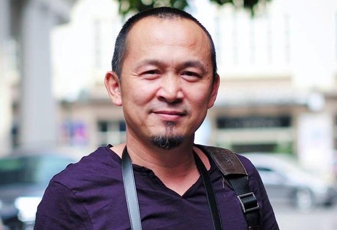 Nhac si Quoc Trung: 'La nghe si thi dung chieu chuong khan gia' hinh anh
