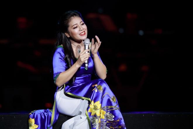 Trong Tan khong dam nhan Hong Nhung lam hoc tro hinh anh 7