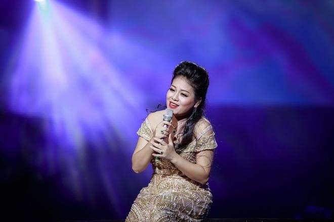 Trong Tan khong dam nhan Hong Nhung lam hoc tro hinh anh 8