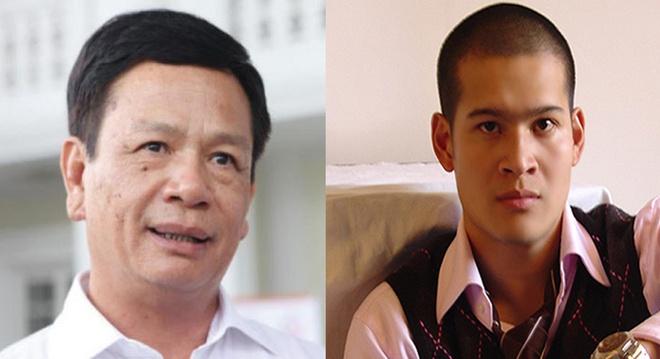 Chua dao Tuan Chau -  Viet Tu: Tranh cai con vi 'binh cu ruou moi'? hinh anh