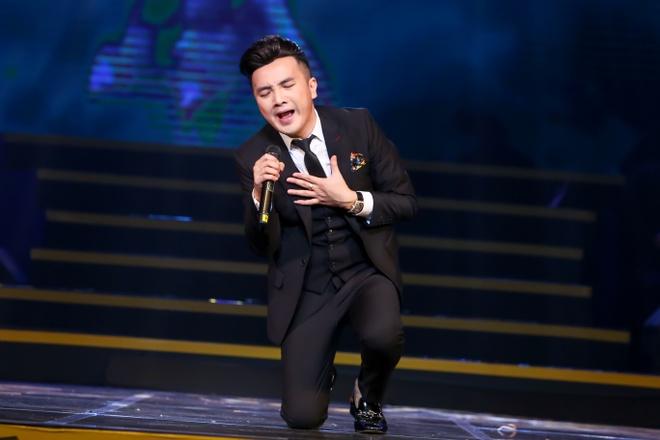 Ngoc Huyen: 'Nhieu nguoi ghet khi toi tim ca si thay the Kim Tu Long' hinh anh 3