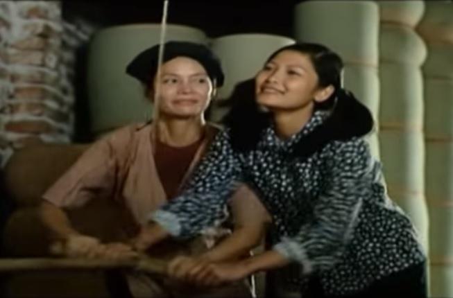 Ao yem duoc xu ly nhu the nao tren phim Viet? hinh anh 3