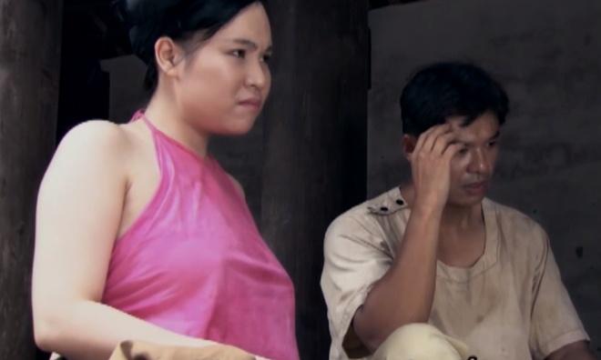 Ao yem duoc xu ly nhu the nao tren phim Viet? hinh anh 2