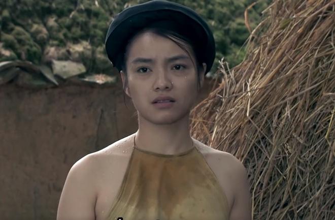 Ao yem duoc xu ly nhu the nao tren phim Viet? hinh anh 1