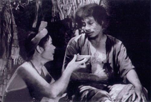 Ao yem duoc xu ly nhu the nao tren phim Viet? hinh anh 5