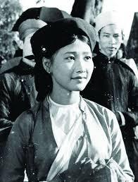 Ao yem duoc xu ly nhu the nao tren phim Viet? hinh anh 4
