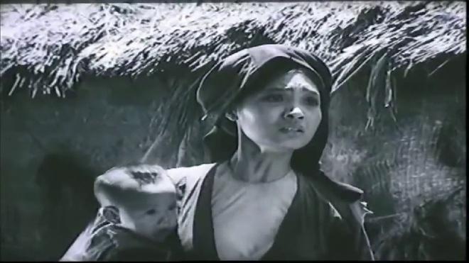 Ao yem duoc xu ly nhu the nao tren phim Viet? hinh anh 6