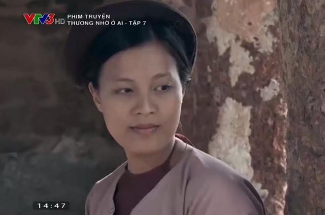 Loat vai dien 'tham hoa' trong nhung phim truyen hinh Viet gay bao hinh anh 4