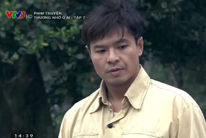 Loat vai dien 'tham hoa' trong nhung phim truyen hinh Viet gay bao hinh anh 2