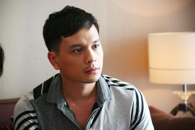 Loat vai dien 'tham hoa' trong nhung phim truyen hinh Viet gay bao hinh anh 8