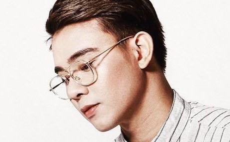 Dong Hung: 'Lam viec voi Duong Cam cuc ky kho chiu' hinh anh