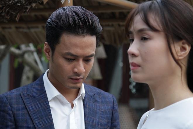 Dao dien co 2 phim truyen hinh gay sot 2017: Tien it van lam that ky hinh anh 3