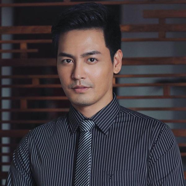 Phan Anh khong tham gia thi tuyen MC Ai la trieu phu thay Lai Van Sam hinh anh 1