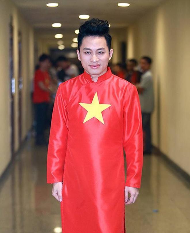 Cac ca si se hat gi trong le mung cong U23 Viet Nam tai SVD My Dinh? hinh anh 2