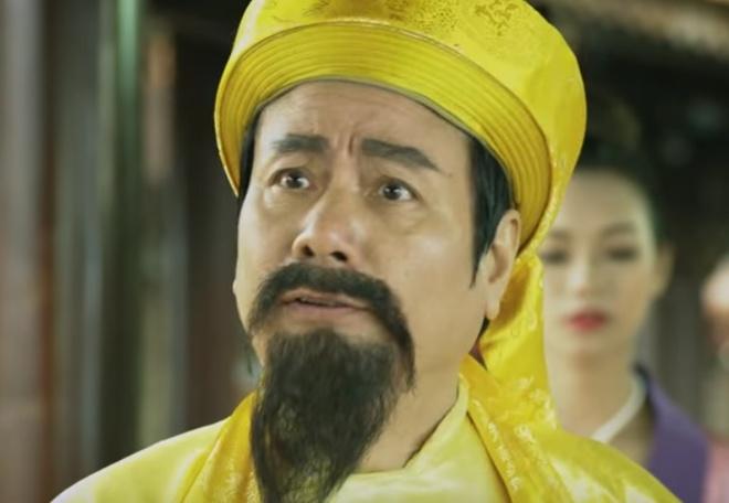 Pho Giam doc So Van hoa Ha Noi lan dau dong phim hai Tet hinh anh 1