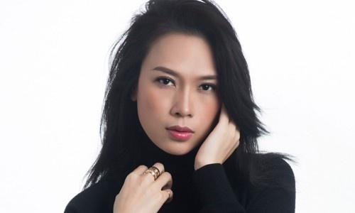 Album nhac Viet: 'Dua con' duoc cung chieu lieu co the hoi sinh? hinh anh