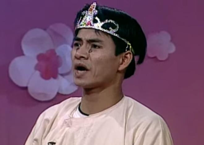 Sau 15 nam, cac nghe si tham gia Tao quan thay doi nhu the nao? hinh anh 3