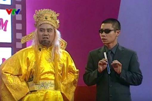 Sau 15 nam, cac nghe si tham gia Tao quan thay doi nhu the nao? hinh anh 1