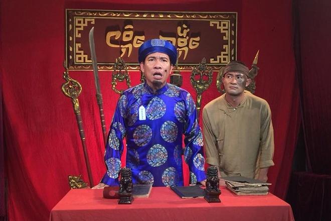 Quang Thang: 'Toi han che dong hai Tet de giu mat cho Tao Quan' hinh anh 3