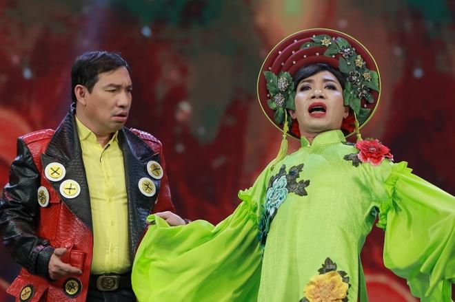 Chuyen ve nhung nghe si 'danh ca thanh xuan de lam Tao Quan' hinh anh