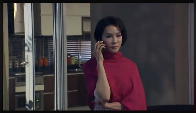 Thanh Mai bi che dien xuat anh 1