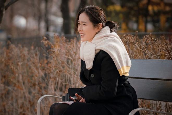 Phim Han tren man anh Viet: Chien luoc tinh vi dang sau chat ngon tinh hinh anh 1