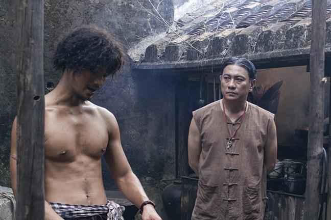Nhan Phuc Vinh: 'Nha Phuong nhan tin xin loi va noi da lam phien toi' hinh anh 1