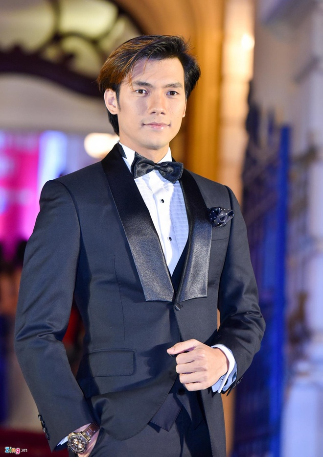 Nhan Phuc Vinh: 'Nha Phuong nhan tin xin loi va noi da lam phien toi' hinh anh 3