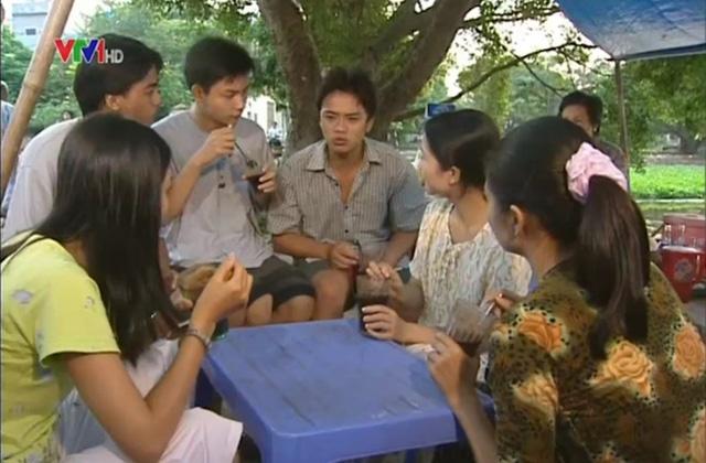 Dao dien Do Thanh Hai ke ve ky niem quay 'Phia truoc la bau troi' hinh anh