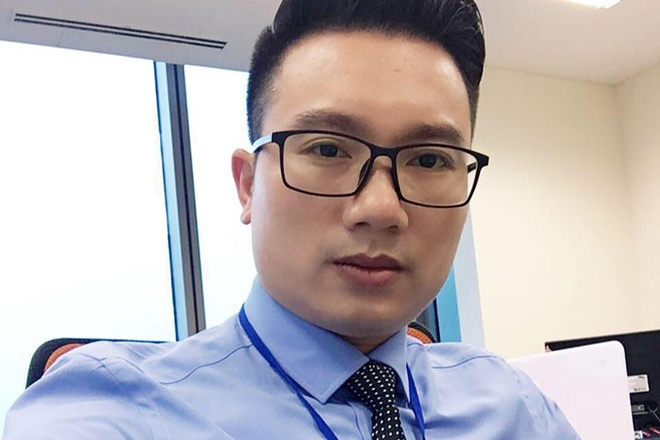 VTV dua quan diem ve vu MC Minh Tiep bi to danh em gai vo hinh anh