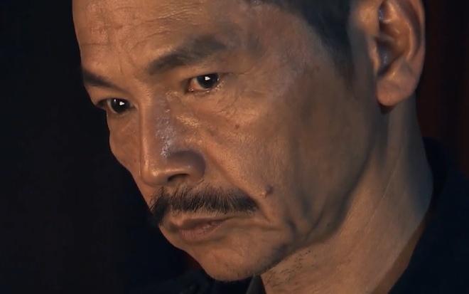 'Nguoi phan xu' tien truyen tap 2: Luong Bong ban chet Long 'ba dao' hinh anh 1
