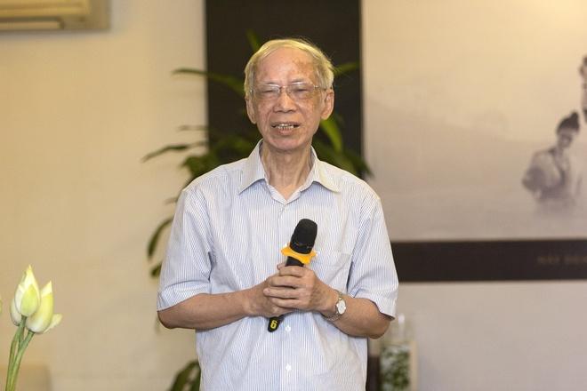 Vi tri thuc la suc manh, Trung Nguyen se trao tang 200 trieu cuon sach hinh anh 2