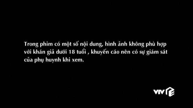 phim Quynh bup be dan nhan anh 1