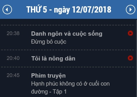 phim Quynh bup be anh 1
