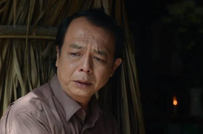 nghe si Thanh Hoang qua doi anh 2