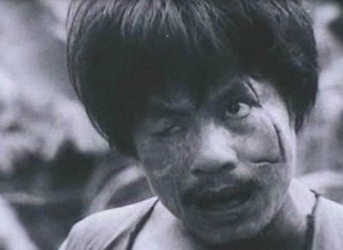 Vi sao Chi Pheo la vai dien kinh dien cua NSUT Bui Cuong? hinh anh